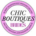 Chic Boutiques Brides Award