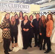 Careers at Bridal Reflections