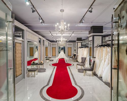 Visit Our Fifth Avenue Location