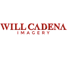Will Cadena Imagery