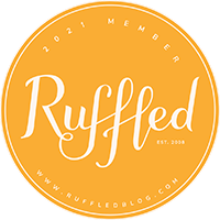 Ruffled - Preferred Vendor
