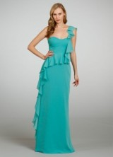 Bridesmaid Spring 2013 01