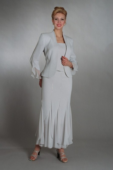 Plus Size Mother Of The Bride Dresses In Boston Ma 68