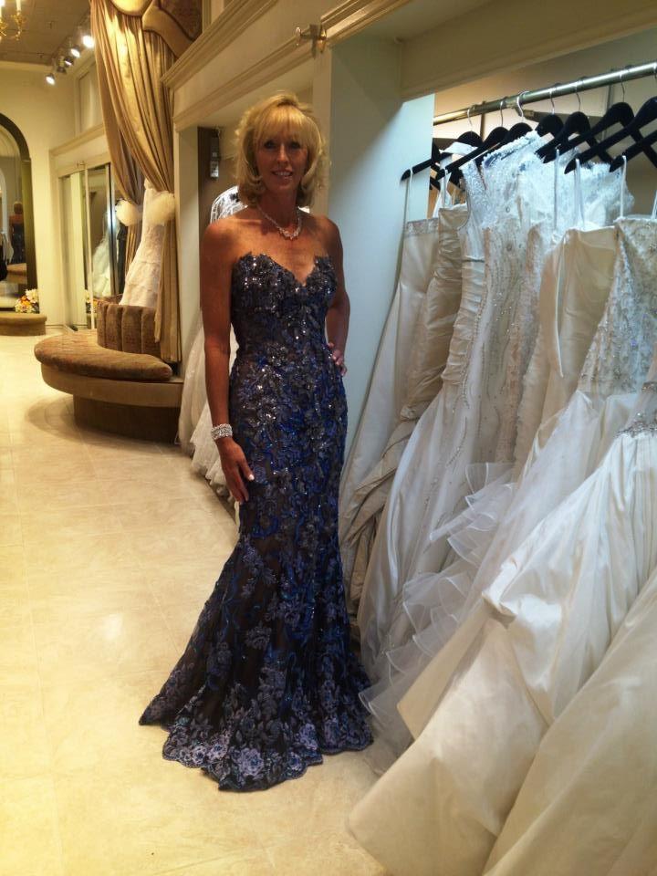 Bridal Reflections Bridal Salon | Massapequa, NY