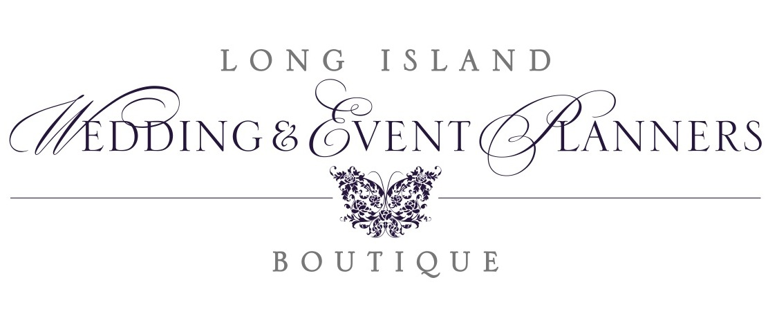 Long Island Wedding And Event Planners Boutique
