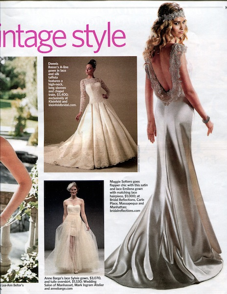 Bridal Planner Article Page 2
