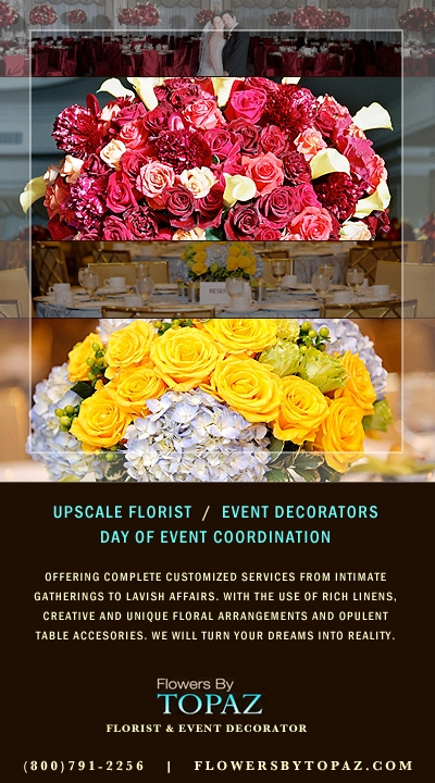 Wedding Planners on Bridal Services Partners And Affiliates  Wedding Planners New York