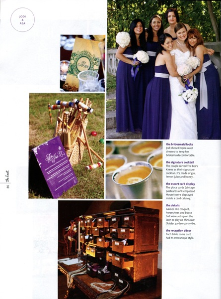 The Knot Article Page 3