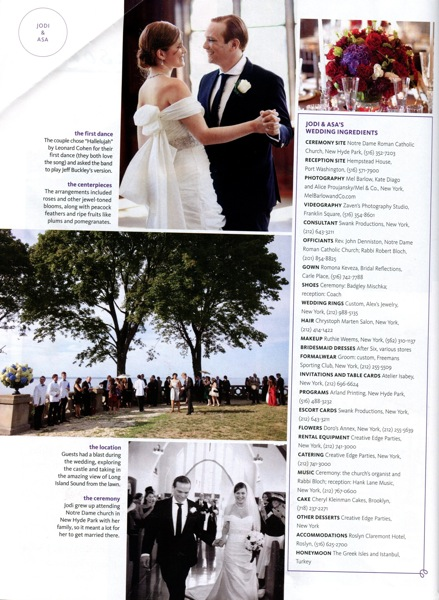 The Knot Article Page 4