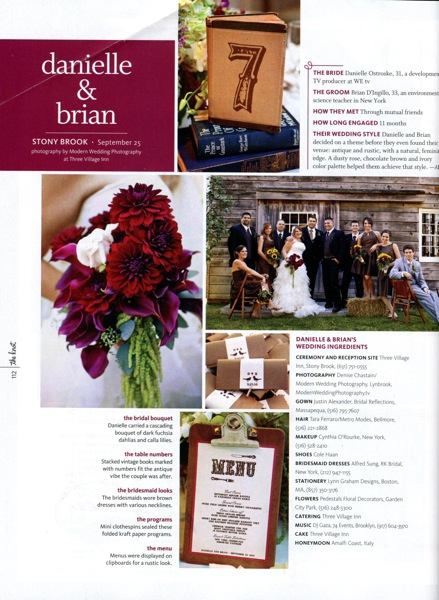 The Knot Article Page 5