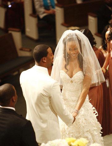 Platinum Weddings On Wetv Bridal Reflections