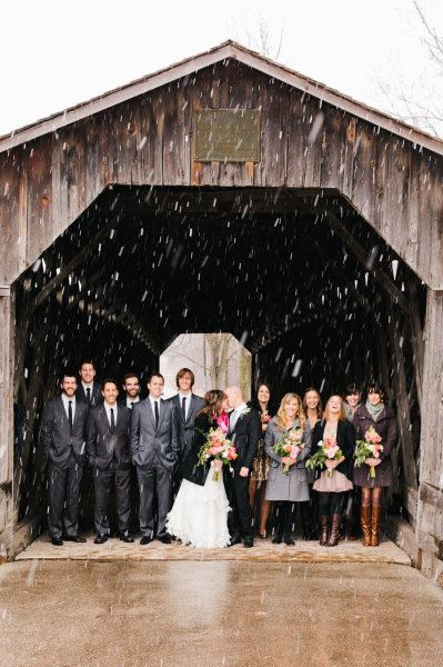 You Ve Waited Your Whole Life To Walk Down The Aisle And In Event Of A Natural Disaster May Have Wait Even Longer Hurricane Sandy Hit East