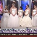 Brides across America on Fox and Friends