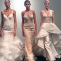 Simone Carvalli Spring 2016 Collection