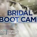 Dr Oz bridal boot camp