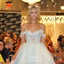 Galia Lahav Fashion Show