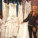 Rachel Ray and Bridal Reflections