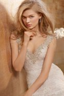 Alvina Valenta Trunk Show | Carle Place | May 29-31, 2015