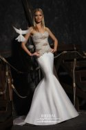 Victor Harper Couture VHC303