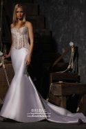 Victor Harper Couture | Fifth Ave | June 5-7, 2015