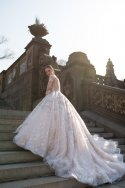 Stephen Yearick Bridal & Evening Wear | Fifth Ave | June 19-21, 2015
