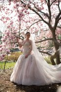 Stephen Yearick Bridal & Evening Wear | Carle Place | June 26-28, 2015