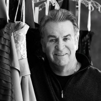 Bridal Reflections Hosts Wedding Gown Designer James Clifford for Exclusive Interview!