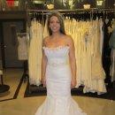 Brides Across America November 2012
