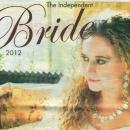 Bridal Reflections Featured in The Independent