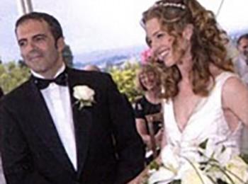 Real Bride Testimonial Erin