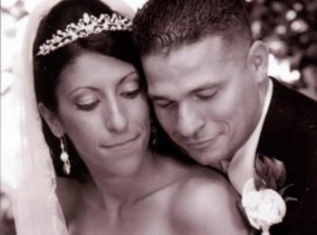 Real Bride Testimonial Jaime