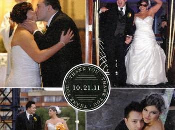Real Bride Testimonial Kelly