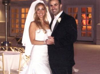 Real Bride Testimonial Jeannine