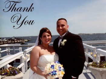 Real Bride Testimonial Jill