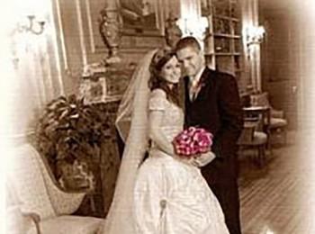 Real Bride Testimonial Georgia Vanessa
