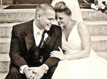 Real Bride Testimonial Kara