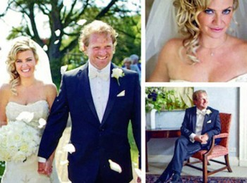 Real Bride Testimonial Kelly