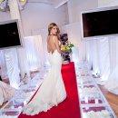 2014 New York Weddings Showcase