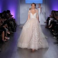 Jim Hjelm & Jim Hjelm Occasions Bridal Market Coverage