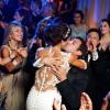 Persian Fairytale Wedding