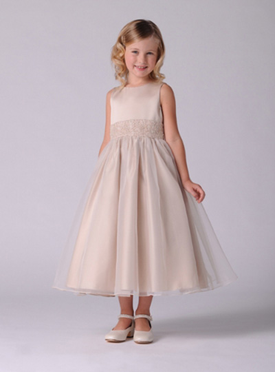Flower girl dresses bridal reflections bridal stores nyc mightylinksfo