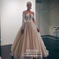 Fall 2016 Victor Harper couture Collection