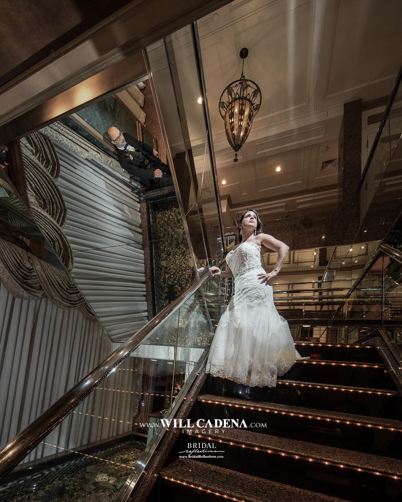 Victoria James Clifford Wedding Dress Massapequa Salon