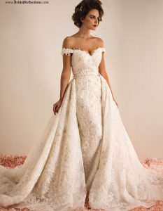 Upcoming bridal trunk shows bridal reflections for Wedding dress trunk shows