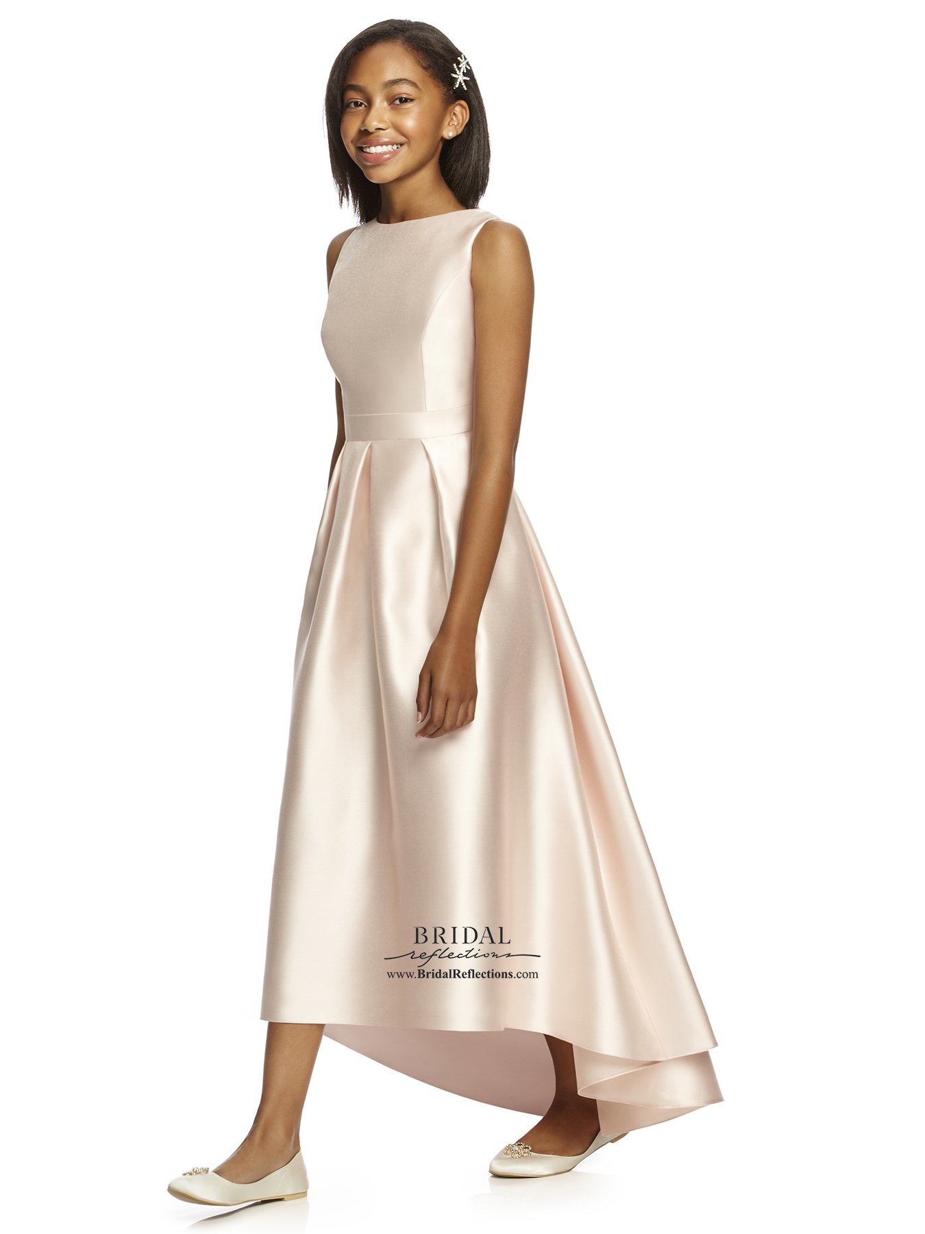 Bridesmaid Dresses Stores In New York Wedding Dresses Asian