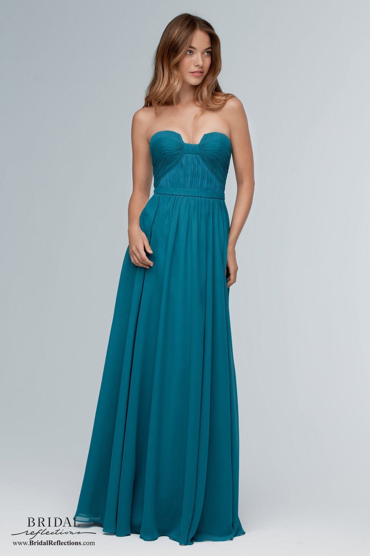 Watters watters bridesmaid dresses ny flower girl dresses watters watters bridesmaid dresses ny 35 ombrellifo Image collections