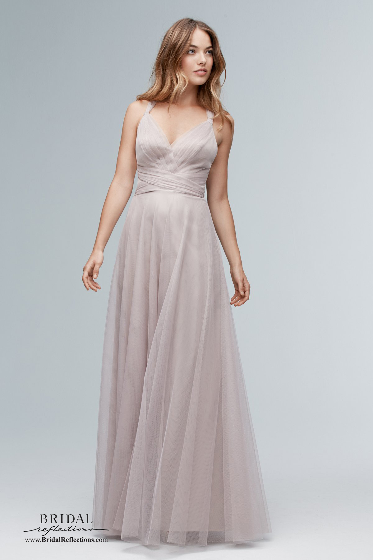 Watters watters bridesmaid dresses ny flower girl dresses watters watters bridesmaid dresses ny 85 ombrellifo Image collections