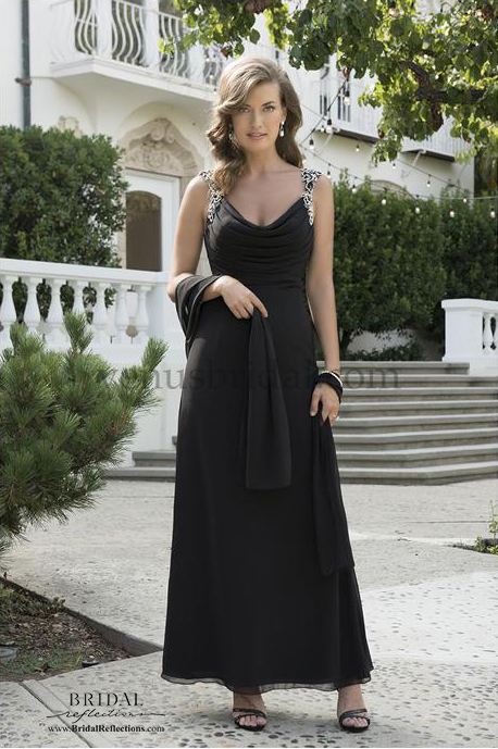 0d231e4237f Venus Evening Wear and Gown Collection