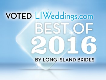 Best of LI Bridal Reflections