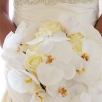 What Flowers Will you Choose for Your Bouquet?